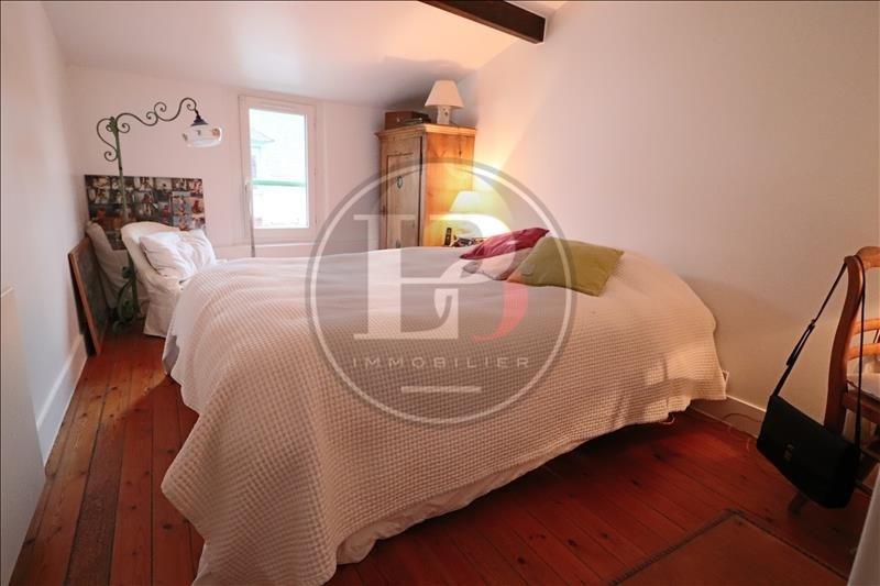 Vente maison / villa Marly le roi 329000€ - Photo 6