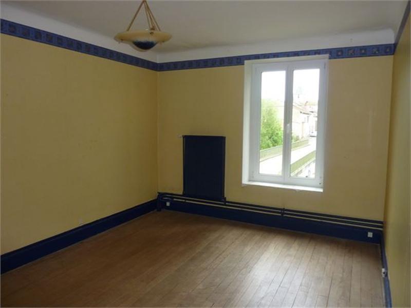 Sale house / villa Euvezin 173000€ - Picture 5