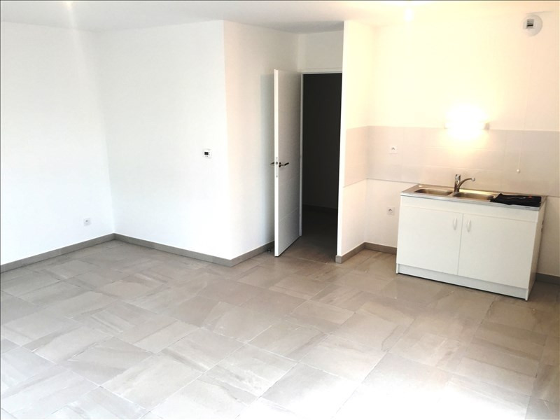 Vente appartement Montpellier 334 000€ - Photo 8