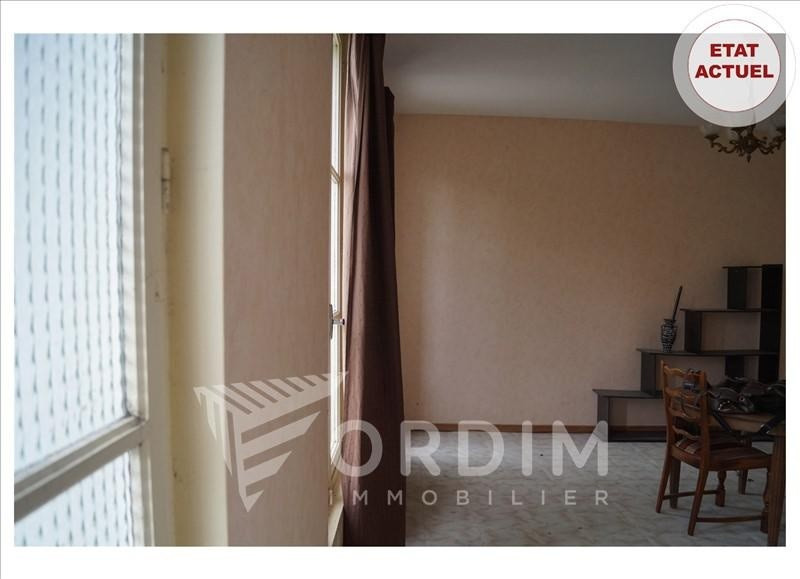 Vente appartement Tonnerre 16 000€ - Photo 2