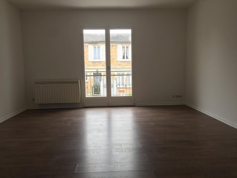 Location appartement Arpajon 550€ CC - Photo 3