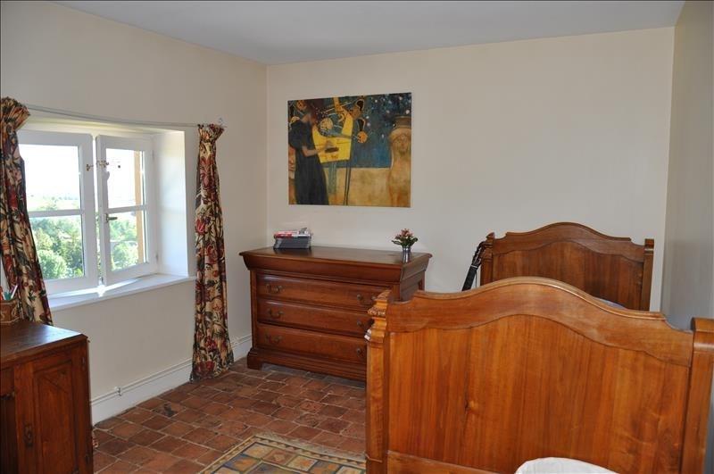 Deluxe sale house / villa Blace 570000€ - Picture 13