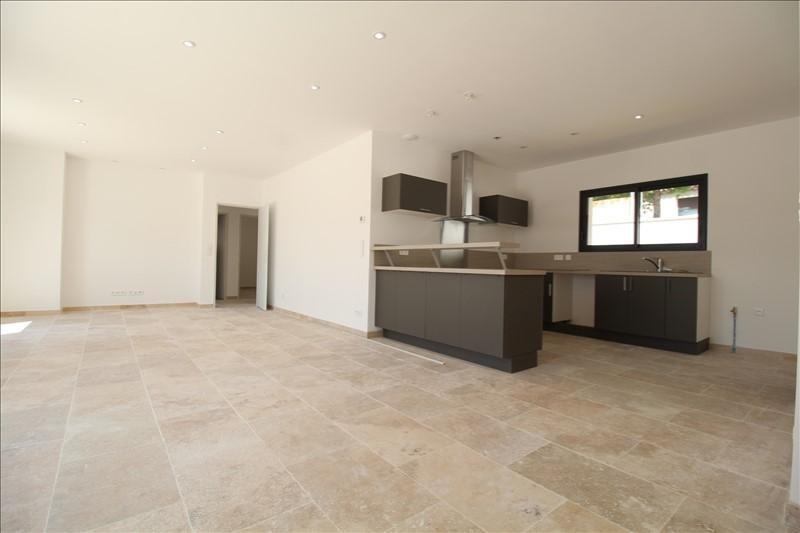 Verkoop  huis Bedoin 284000€ - Foto 2