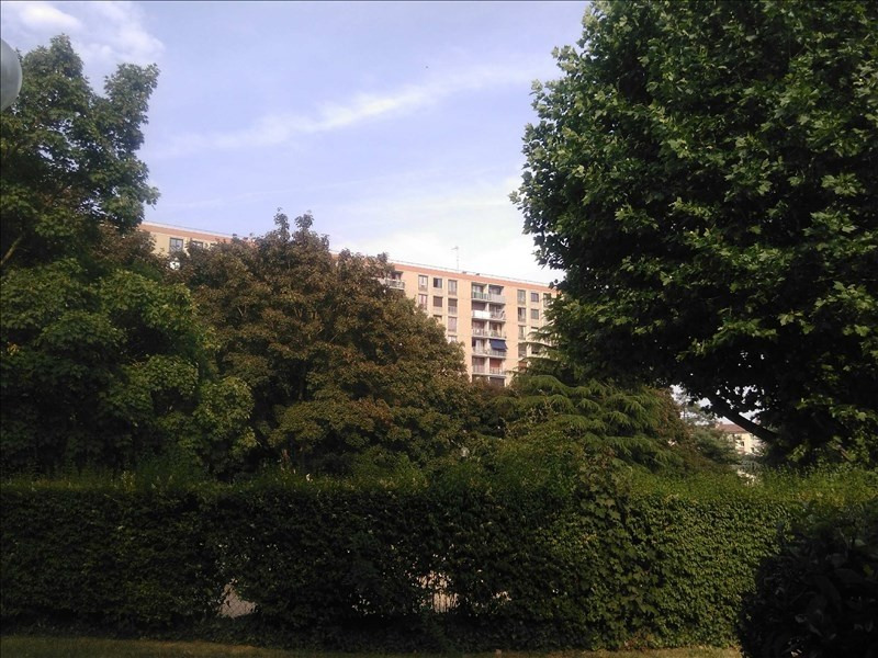Sale apartment Athis mons 119 500€ - Picture 2