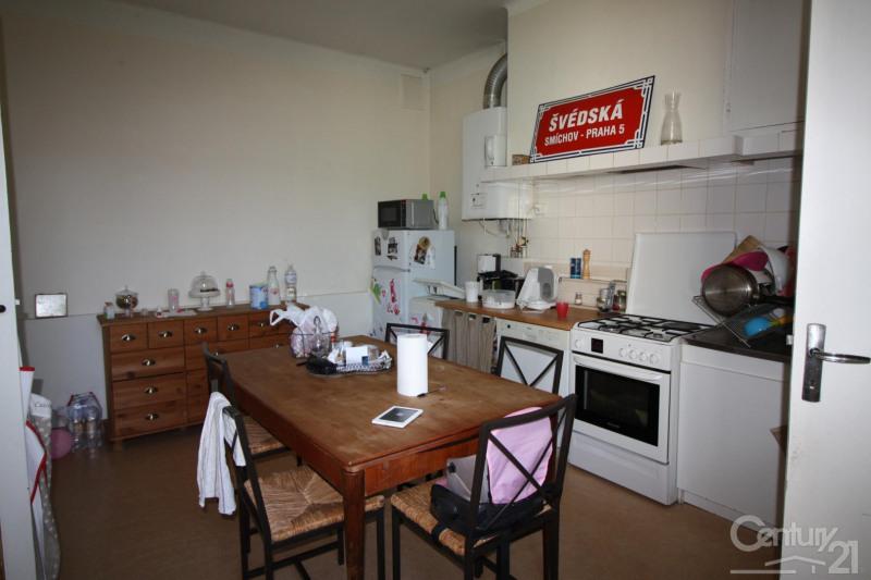 Location maison / villa Toulouse 834€ CC - Photo 4