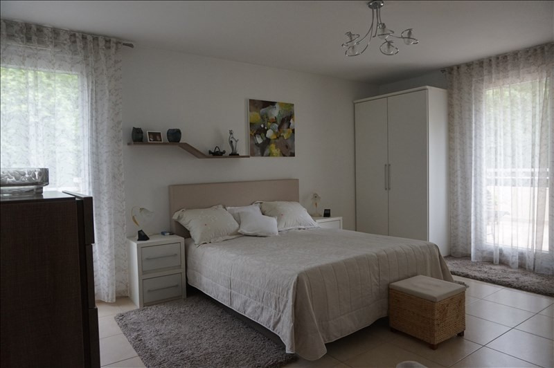 Vente de prestige appartement Toulon 780 000€ - Photo 4