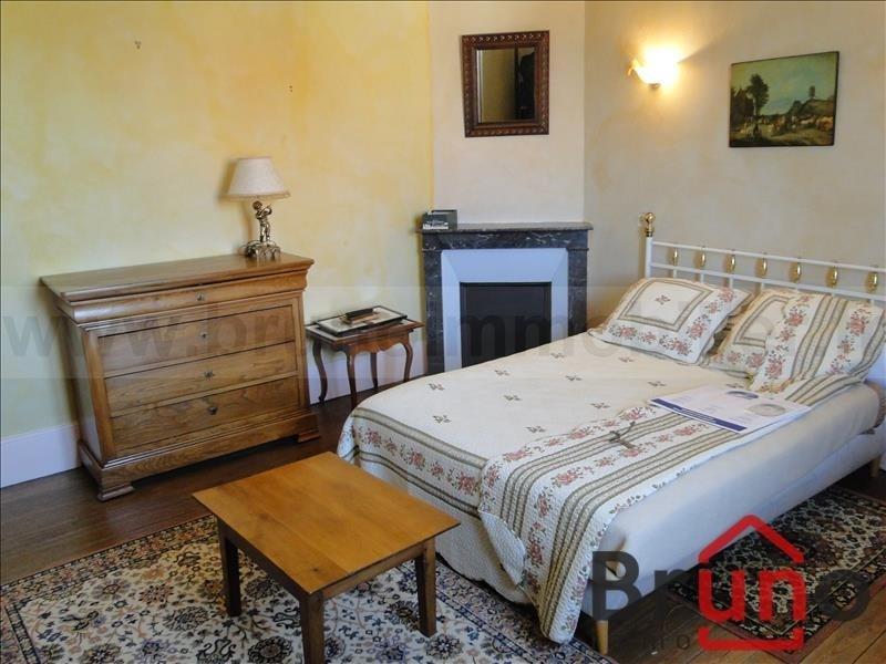Vendita casa Le crotoy 317500€ - Fotografia 6