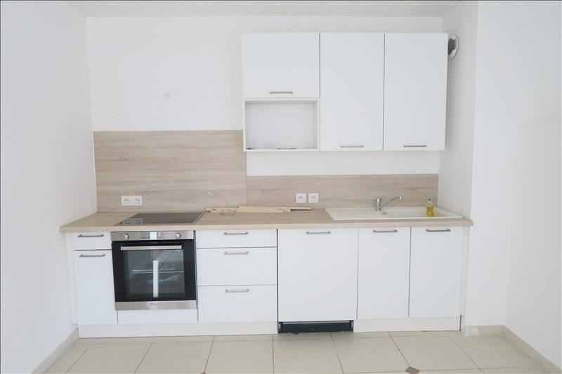 Location appartement Epinay sur orge 1 280€ CC - Photo 2