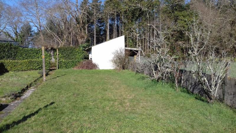 Vendita casa Crach 222800€ - Fotografia 4