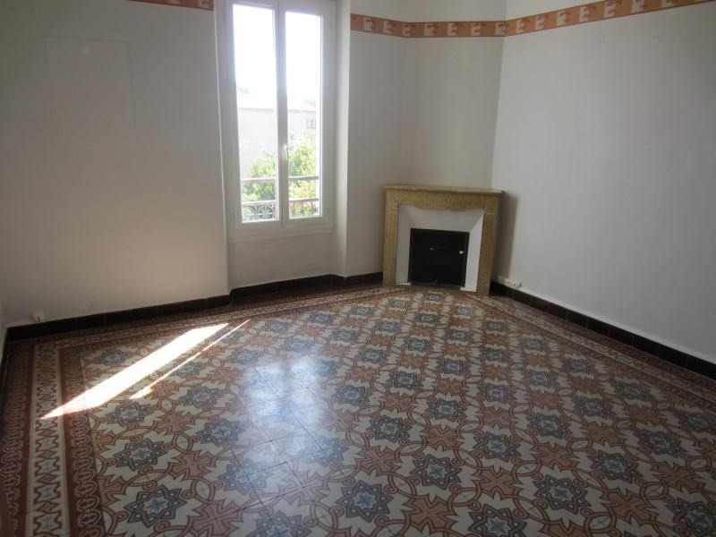 Rental house / villa Six fours les plages 1 700€ CC - Picture 10
