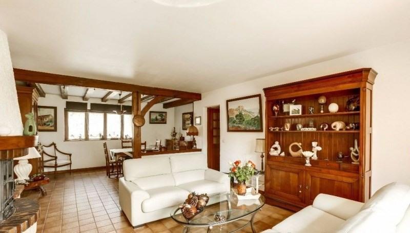 Sale house / villa La norville 394000€ - Picture 3