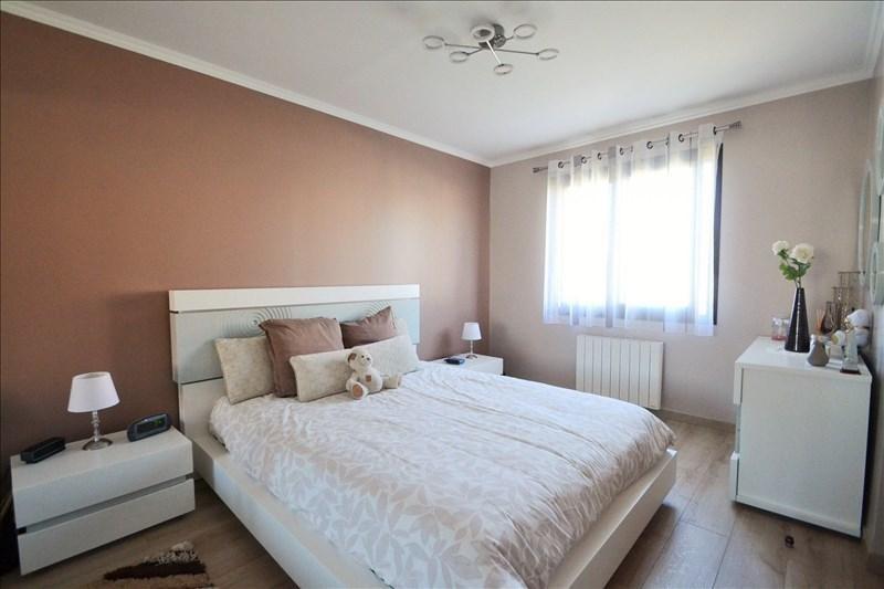 Vente maison / villa Taverny 381000€ - Photo 5