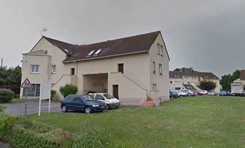 Location Local d'activités / Entrepôt Nozay 0