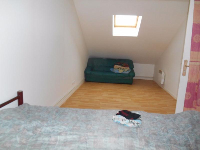 Sale house / villa Songeons 127000€ - Picture 4