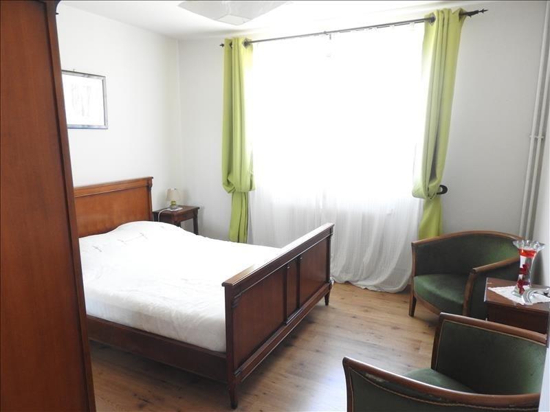 Sale house / villa Secteur montigny s/aube 102000€ - Picture 6