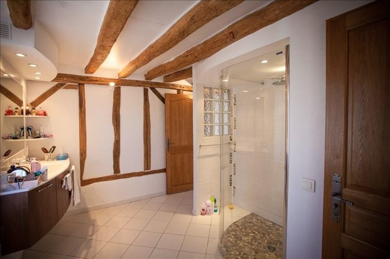 Vente maison / villa Breteuil sur iton 243000€ - Photo 6