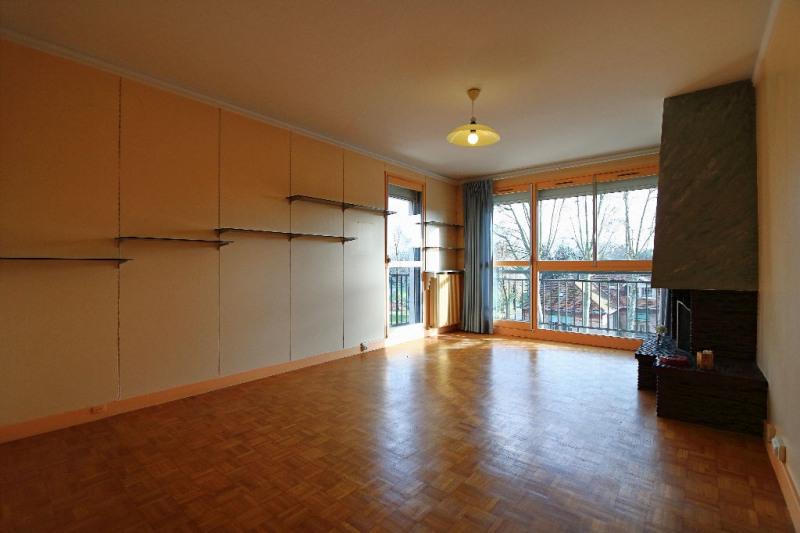 Verkauf wohnung Villejuif 260000€ - Fotografie 2