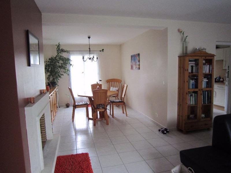 Sale house / villa Longpont sur orge 380000€ - Picture 6