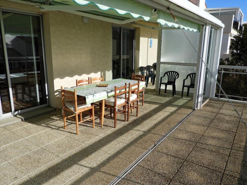 Deluxe sale house / villa Vaux sur mer 676000€ - Picture 5