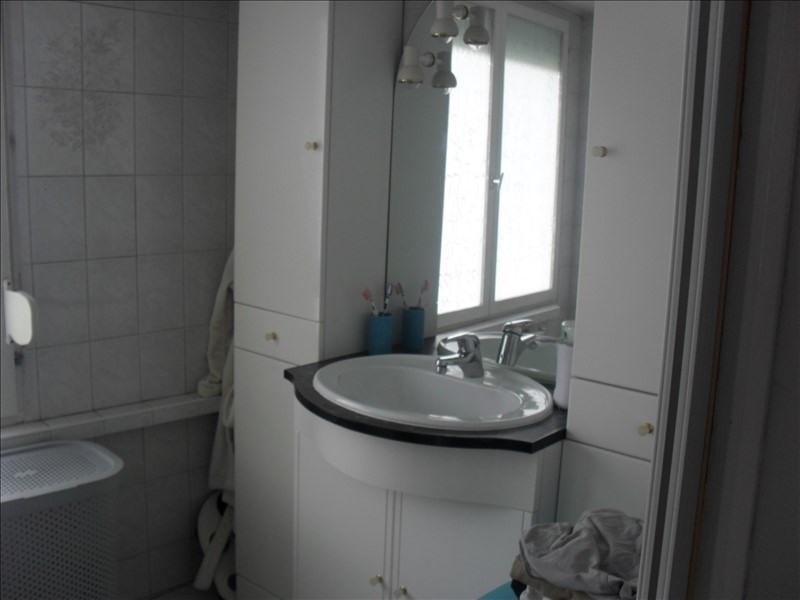 Sale house / villa Avion 104000€ - Picture 4