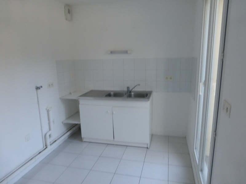 Vente maison / villa Montmorency 180000€ - Photo 5