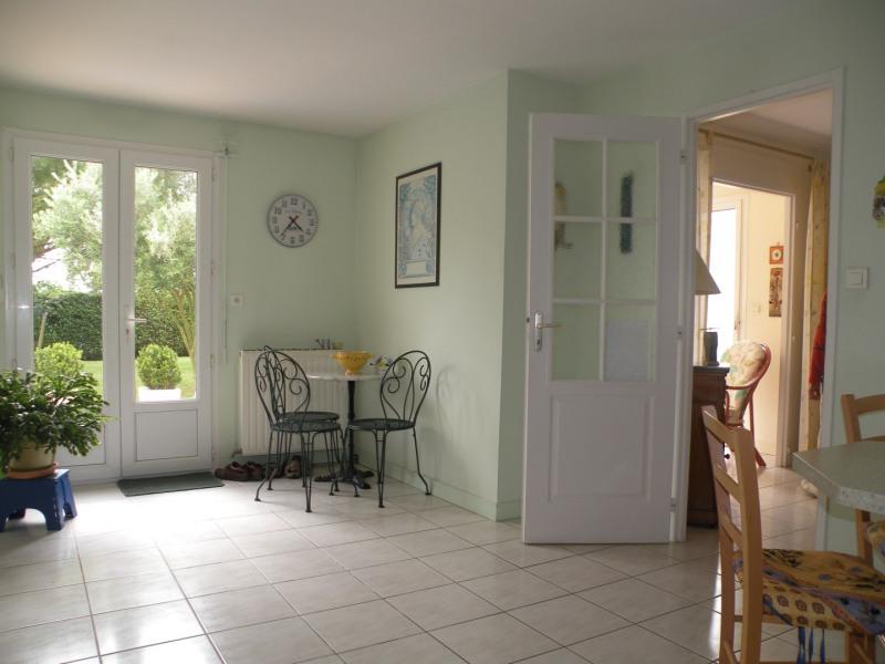 Viager maison / villa La rochelle 36000€ - Photo 7