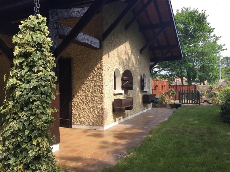 Vente de prestige maison / villa Ares 582400€ - Photo 4