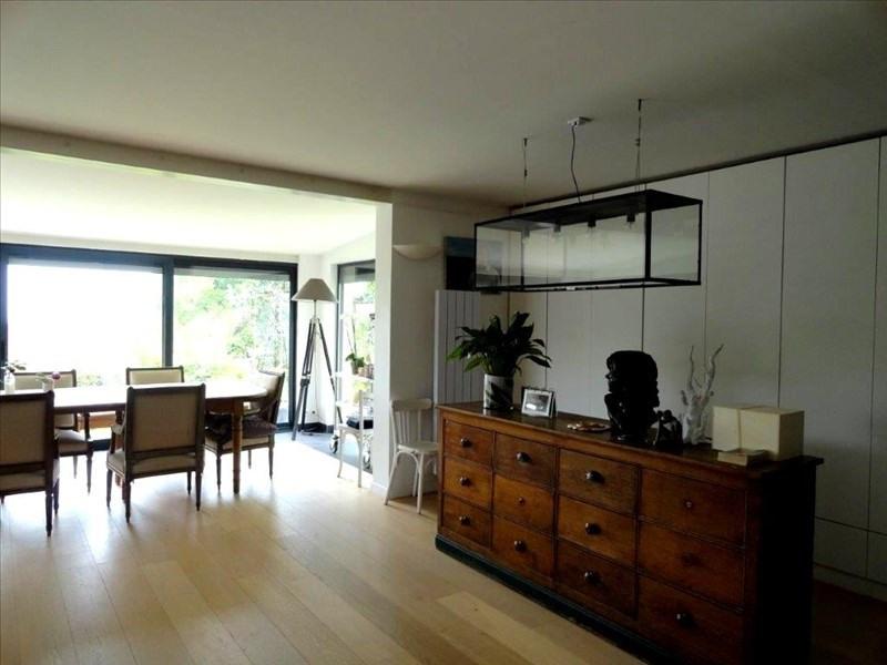 Vendita casa Feucherolles 795000€ - Fotografia 4