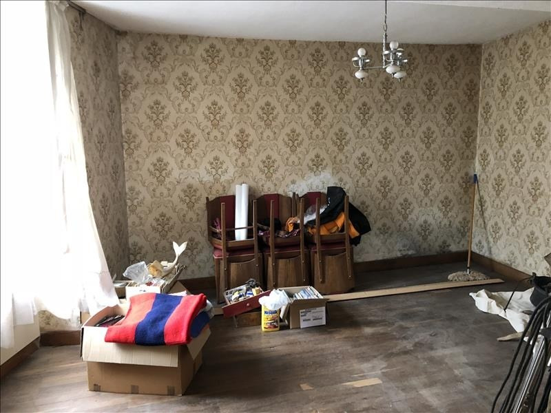Vente maison / villa St macaire en mauges 70510€ - Photo 3