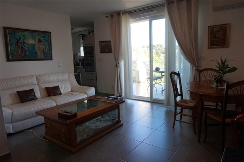 Vente appartement Toulon 323 000€ - Photo 1