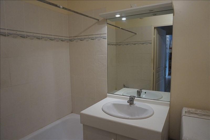 Venta  apartamento Villeurbanne 210000€ - Fotografía 5