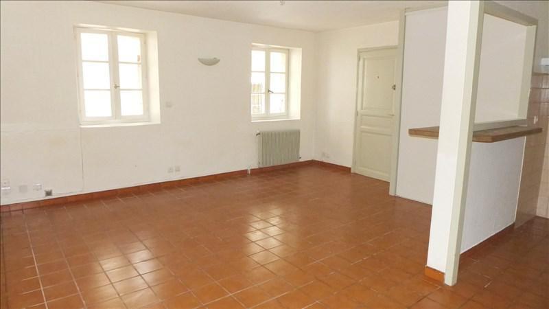Location appartement Pau 400€ CC - Photo 1