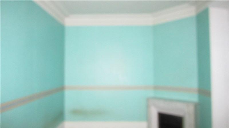 Sale house / villa La ferte alais 474000€ - Picture 3