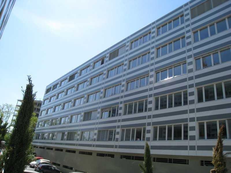 Vente Bureau Toulouse 0