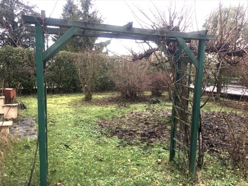 Vente maison / villa Villemur sur tarn 182000€ - Photo 3