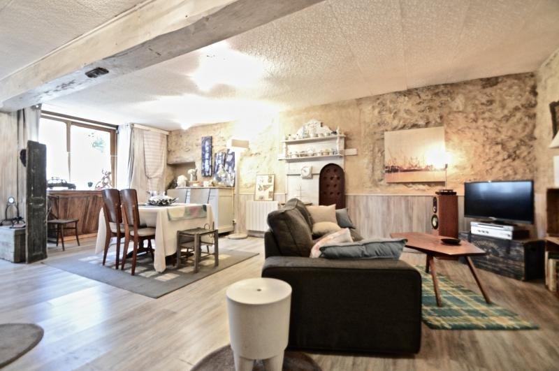 Vente maison / villa St emilion 179900€ - Photo 5
