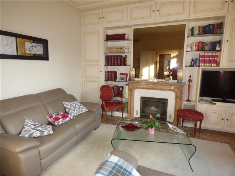 Sale house / villa Mazamet 260000€ - Picture 5