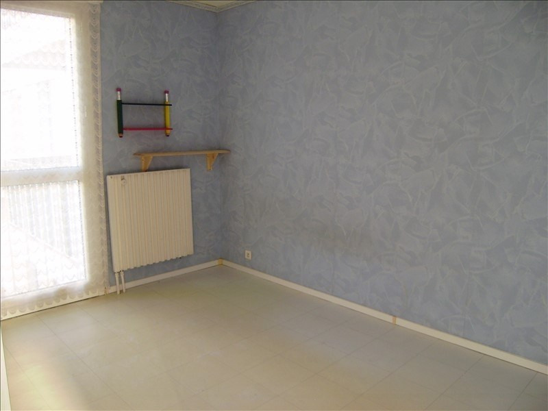 Sale apartment Salon de provence 142 290€ - Picture 4