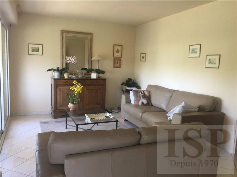 Vente appartement Aix en provence 493 500€ - Photo 7