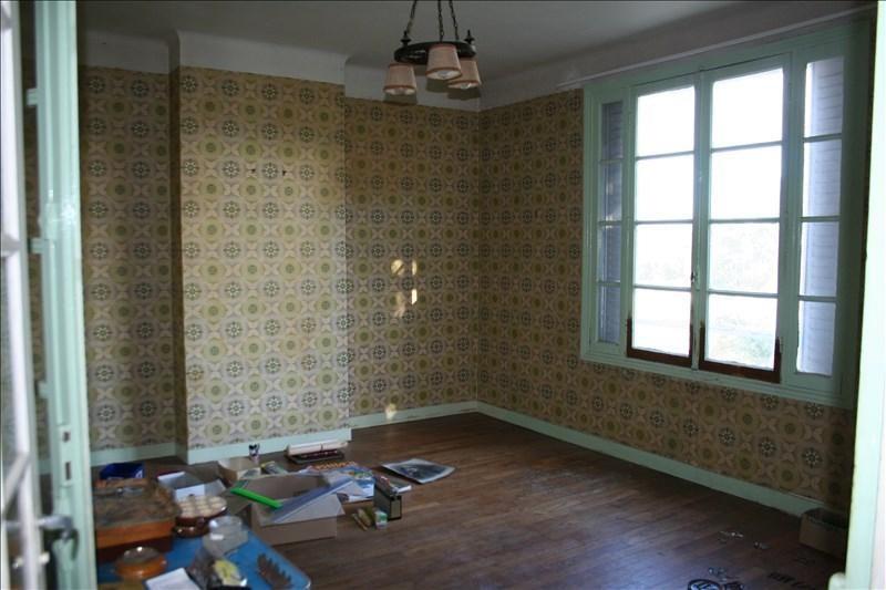 Vente appartement Vendôme 66000€ - Photo 2