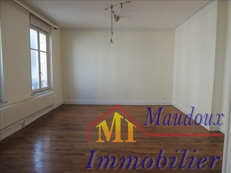 Location appartement Pont a mousson 751€ CC - Photo 3