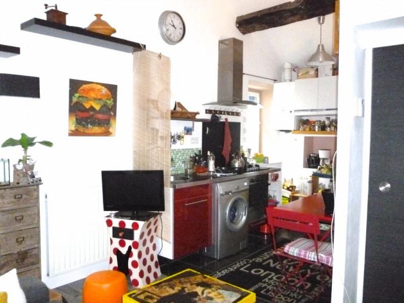 Vente maison / villa Nantes 105000€ - Photo 4