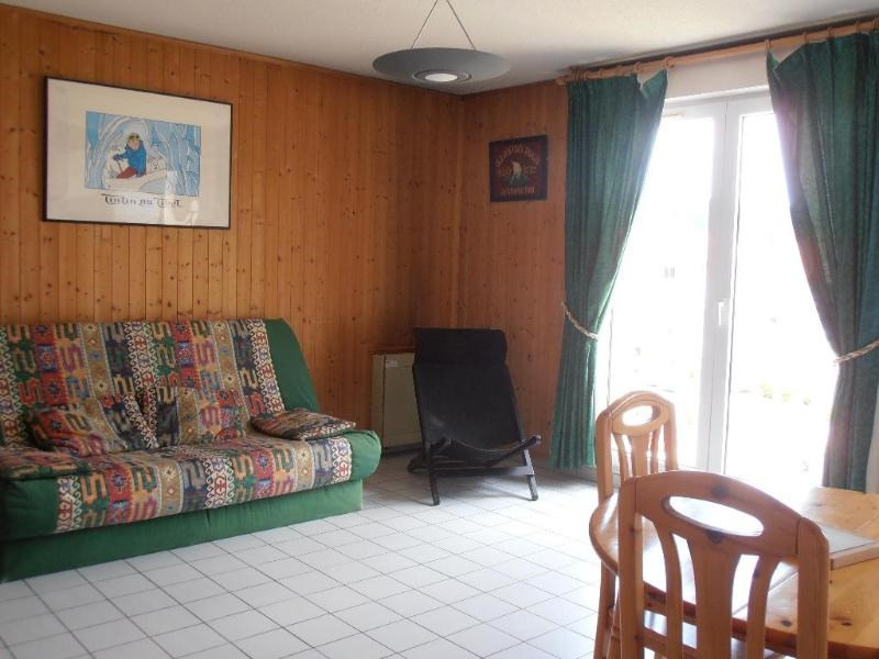 Location appartement Oyonnax 396€ CC - Photo 3
