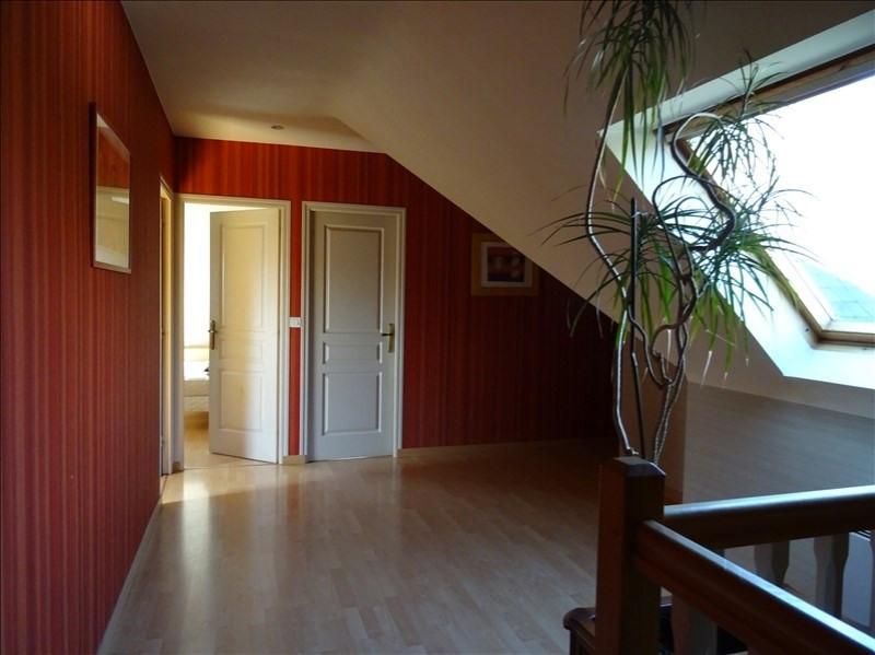 Revenda casa Quimper 299000€ - Fotografia 8