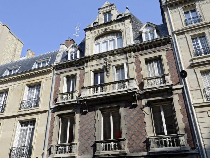 Immobile residenziali di prestigio casa Paris 8ème 8400000€ - Fotografia 10