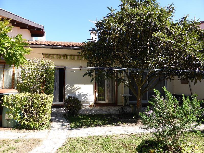 Vente maison / villa Ramonville saint agne 305000€ - Photo 1