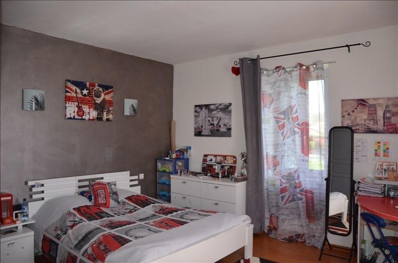 Vente maison / villa Ruoms 325500€ - Photo 7