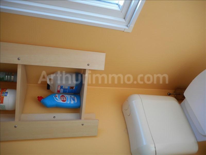 Sale site Frejus 108000€ - Picture 8