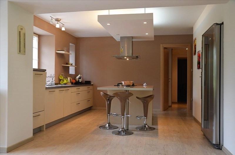 Vente maison / villa Caraman (secteur) 350000€ - Photo 4