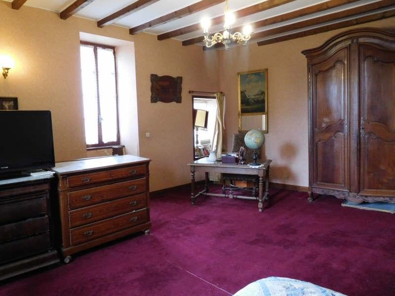 Vente maison / villa Asques 217000€ - Photo 5
